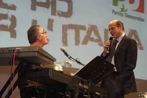 ss-51-bimg1-bersani_bonetti_duo